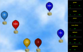 Picture of BalloonRide